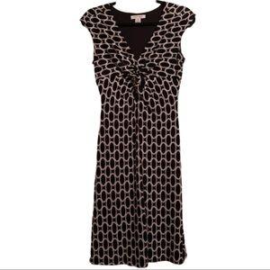 White House | Black Market Dress | 6
